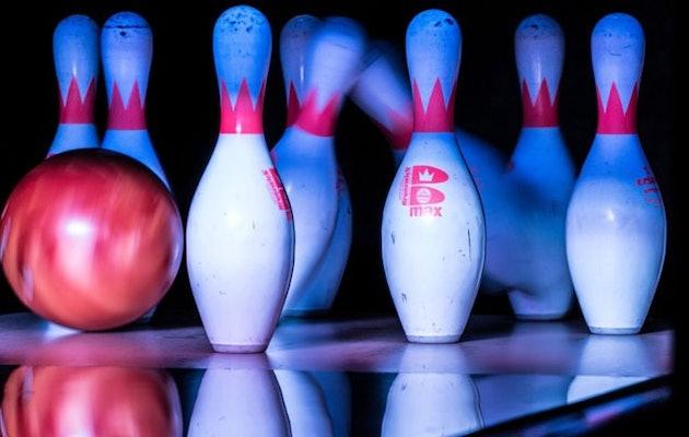 bowling-almere-bal-pins