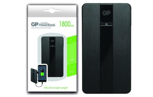 gp-gp511a-ultra-slim-powerbank