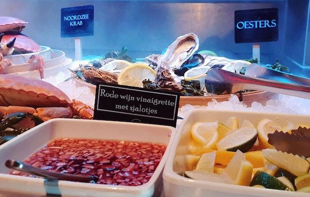 FoodExplore-utrecht-oesters
