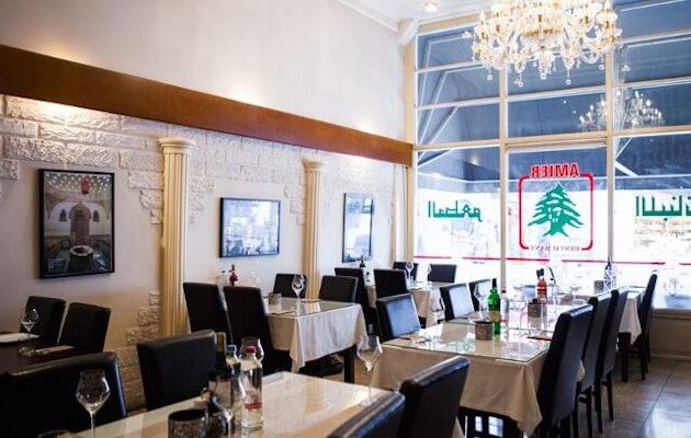 Cafe-restaurant-Amier-6gangendiner-2pers-3