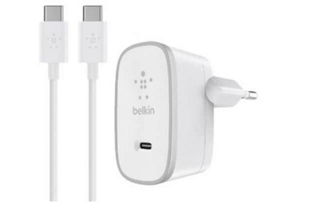 belkin-oplader-wit-2