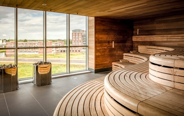 blue-wellnessresort-helmond-fletcher-sauna