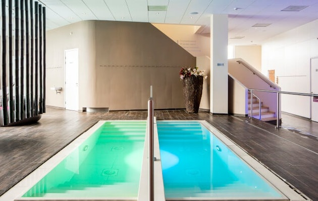 blue-wellnessresort-helmond-fletcher-wisselbaden
