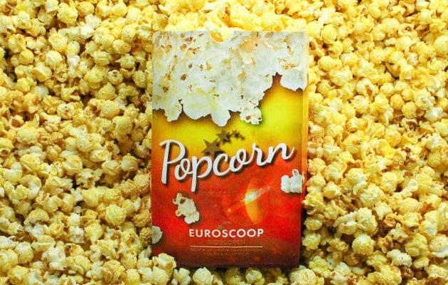 euroscoop-popcorn