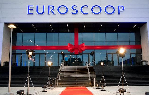 euroscoop-schiedam-entree