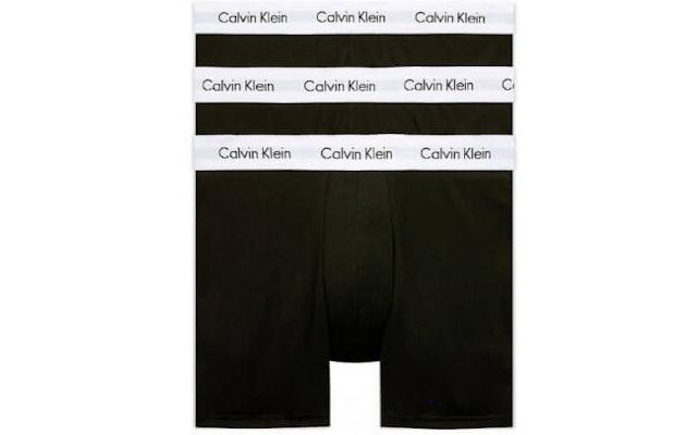 calvin-klein-boxer-zwart