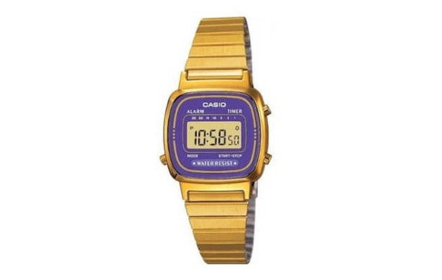 casio-horloges-paars-LA670WGA-6DF