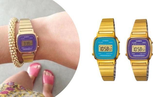 hoofdfoto-casio-retro-horloges-dames