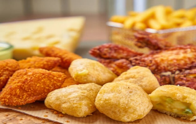 burgerme-eten-combi-deal-fingerfood