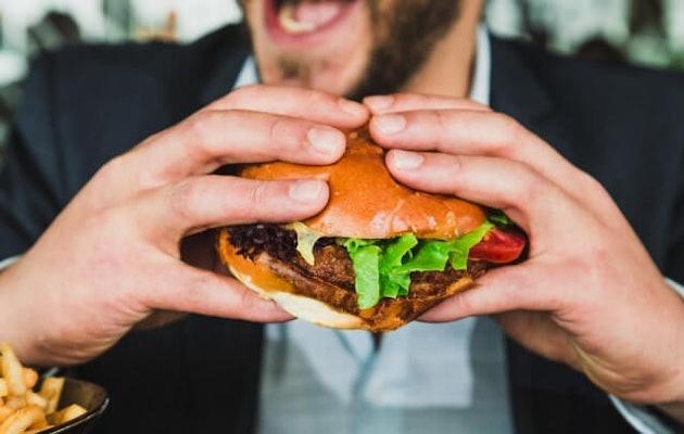burgerme-eten-combi-deal