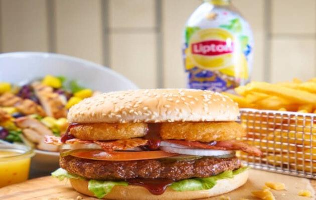 burgerme-eten-hamburger-deal