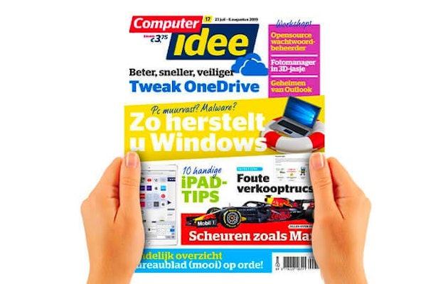 computer-idee1