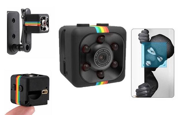 full-hd-camera-mini