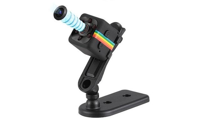 full-hd-camera-op-standaard