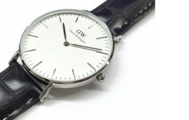 daniel-wellington-dw00100028-classic