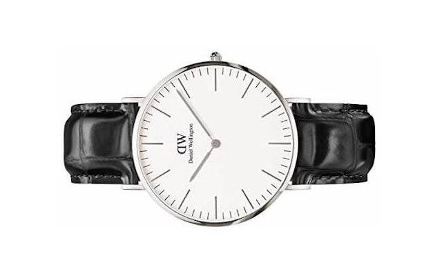 daniel-wellington-dw00100028-horloge
