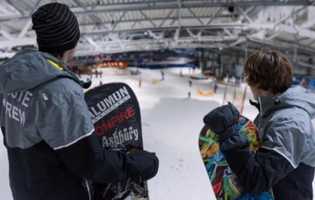 de-uithof-snowboarders1