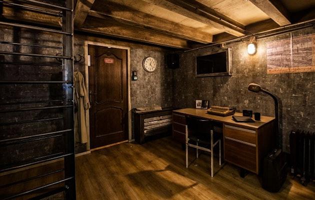 break-in-room-bureau