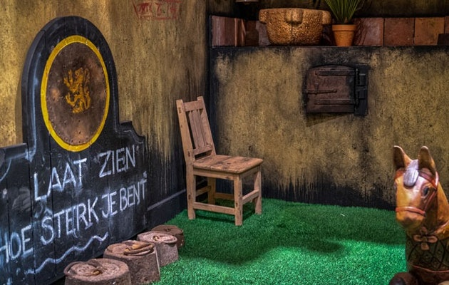 kids-escape-room-de-voltage-hobbelpaard