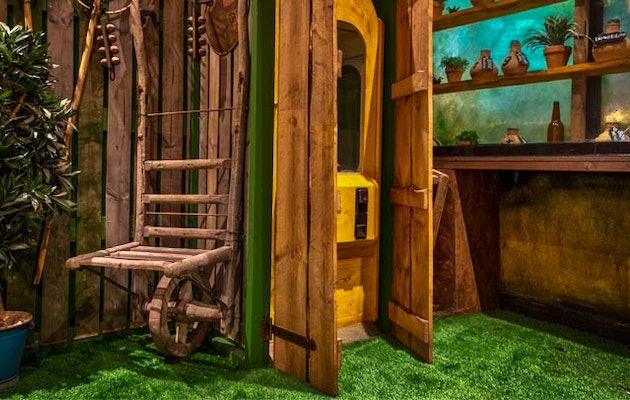 kids-escape-room-kamer