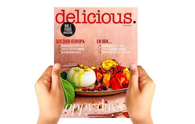 magazine-delicious-1