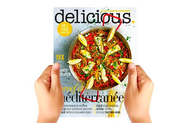 magazine-delicious-2
