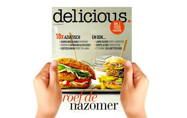 magazine-delicious-3