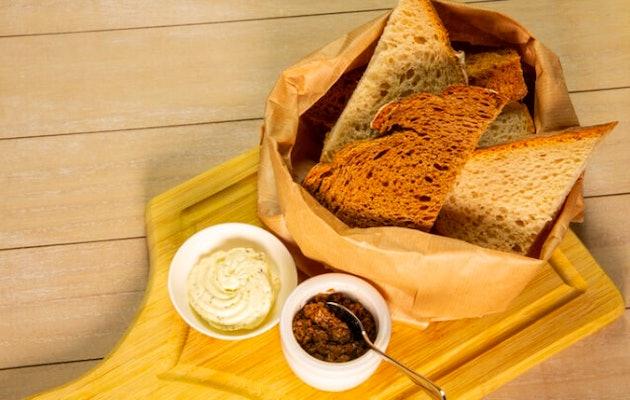 fletcher-hotels-broodplankje