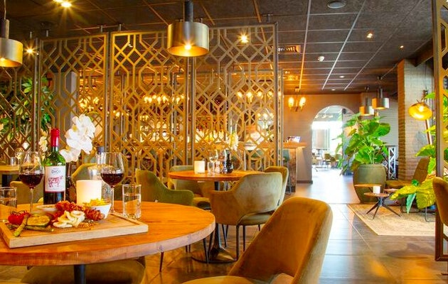 fletcher-hotels-dine-frerikshof