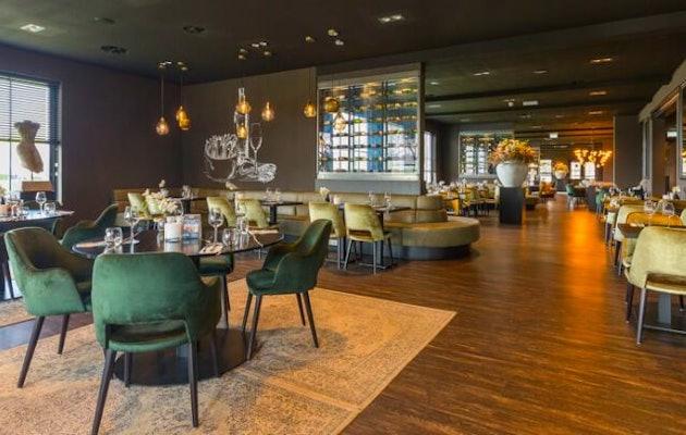 fletcher-hotels-willibordhaeghe-interieur