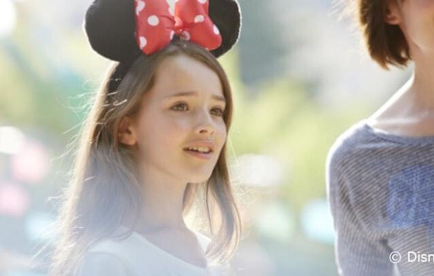 disneyland-paris-mini-mouse