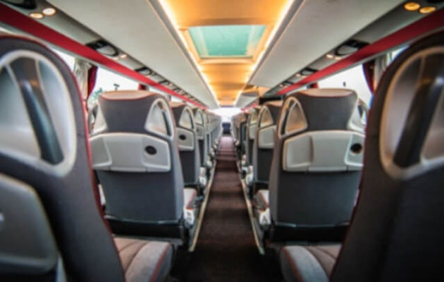 touringcar-dagtocht-disneyland-luxe-stoelen
