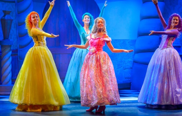 doornroosje-de-musical-prinssessen