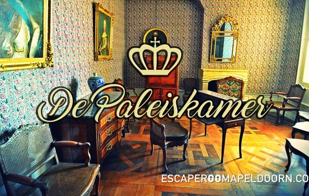 escaperoom-apeldoorn-paleiskamer