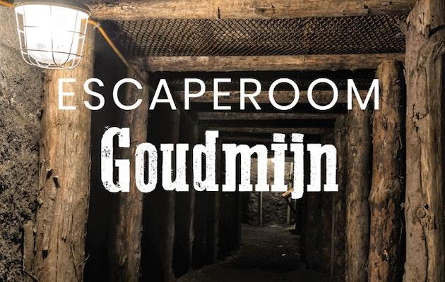 escaperoom-goudmijn-met-tekst