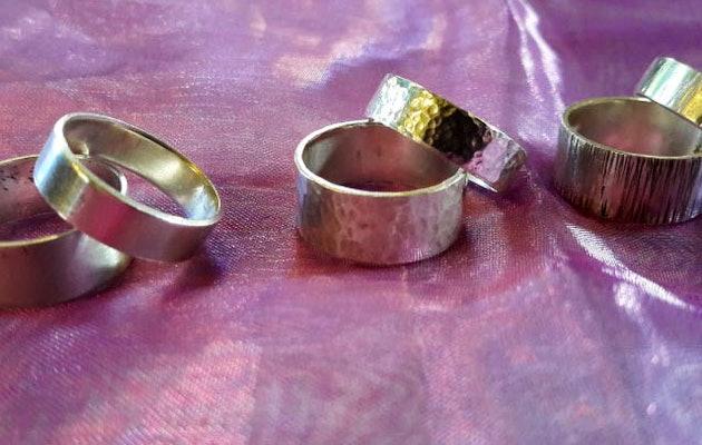 eventsbakery-gemaakte-ringen-2