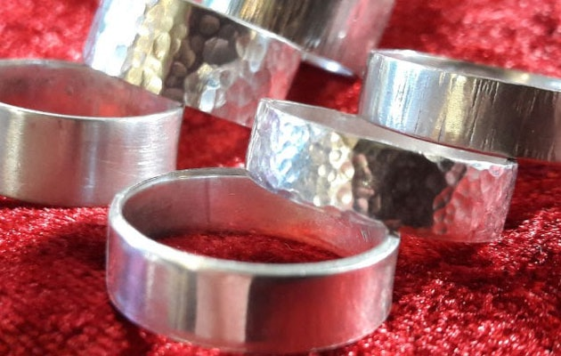eventsbakery-gemaakte-ringen