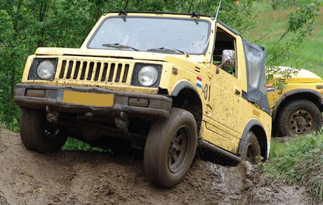 eventsbakery-offroad-jeep