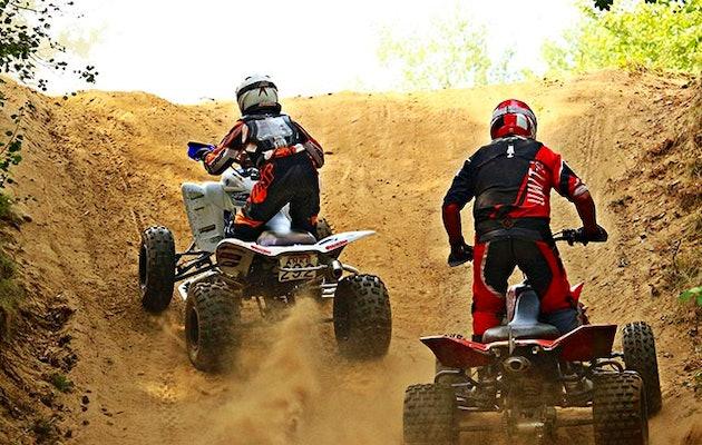 eventsbakery-quads-op-heuvel
