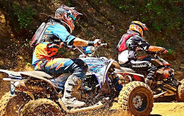 eventsbakery-twee-mannen-quads