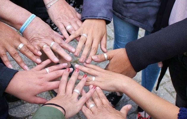 eventsbakery-zelfgemaakte-ringen-na-les