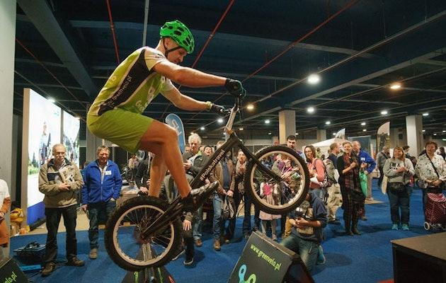 fiets-en-wandelbeurs-stuntfietser