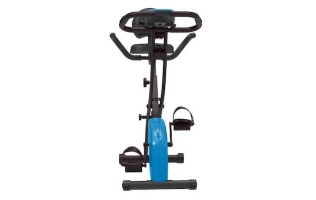 sporttronic-st-x6-hometrainer-blauw-sporten