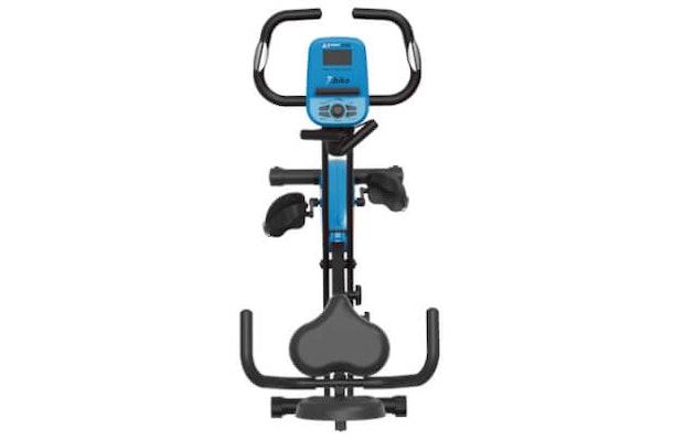 sporttronic-st-x6-hometrainer-blauw