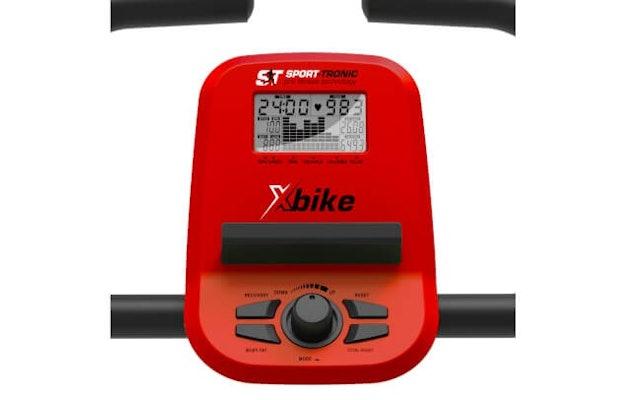 sporttronic-st-x6-hometrainer-display