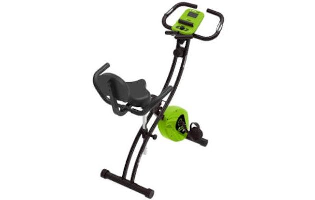 sporttronic-st-x6-hometrainer-groen