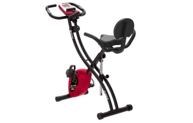 sporttronic-st-x6-hometrainer-rood-sporten