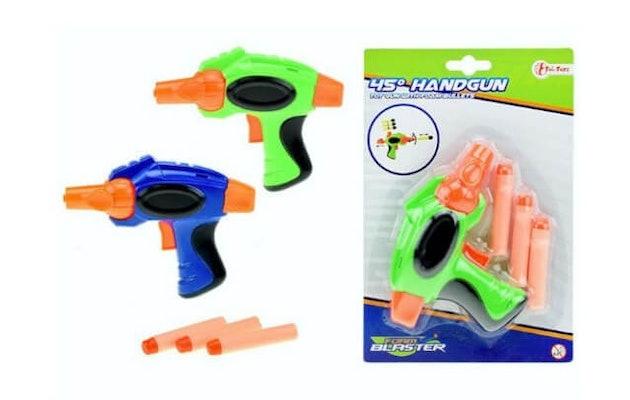 foam-set-handgun-kids-speelgoed