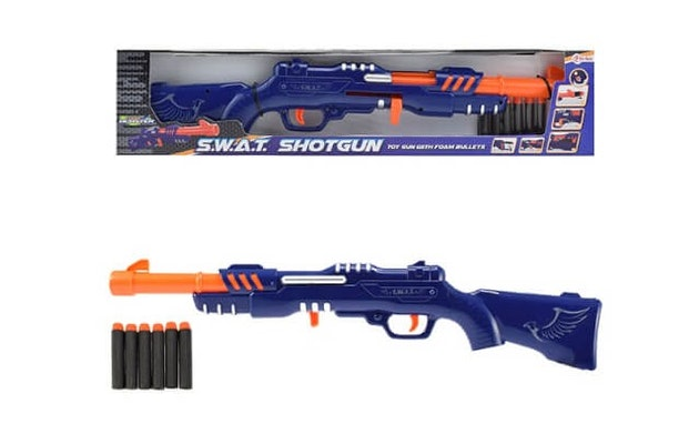 foam-set-kids-speelgoedpistool