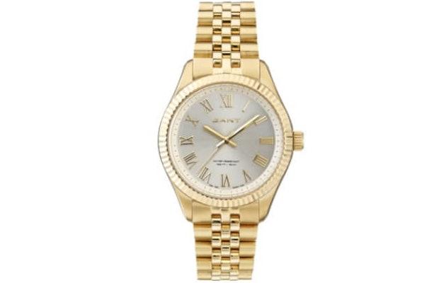 gant-dames-horloge-w70704